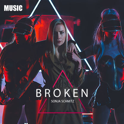 sonja-broken-disc-cover