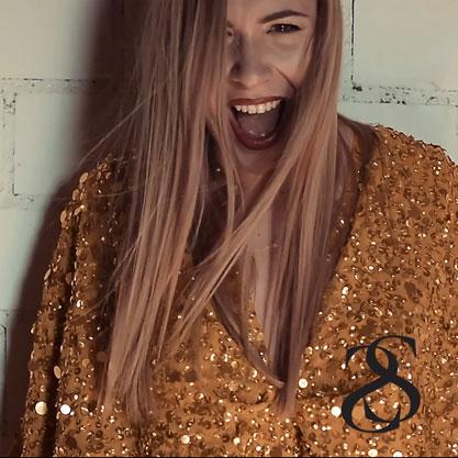 Sonja-schmitz-corona-album417