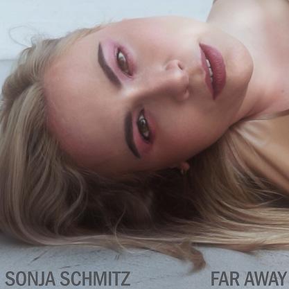 albumfaraway417